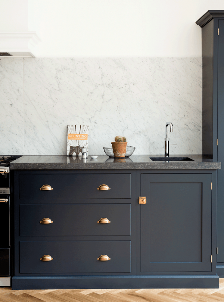 Best Image Result For Farrow And Ball Purbeck Stone Kitchen 400 x 300
