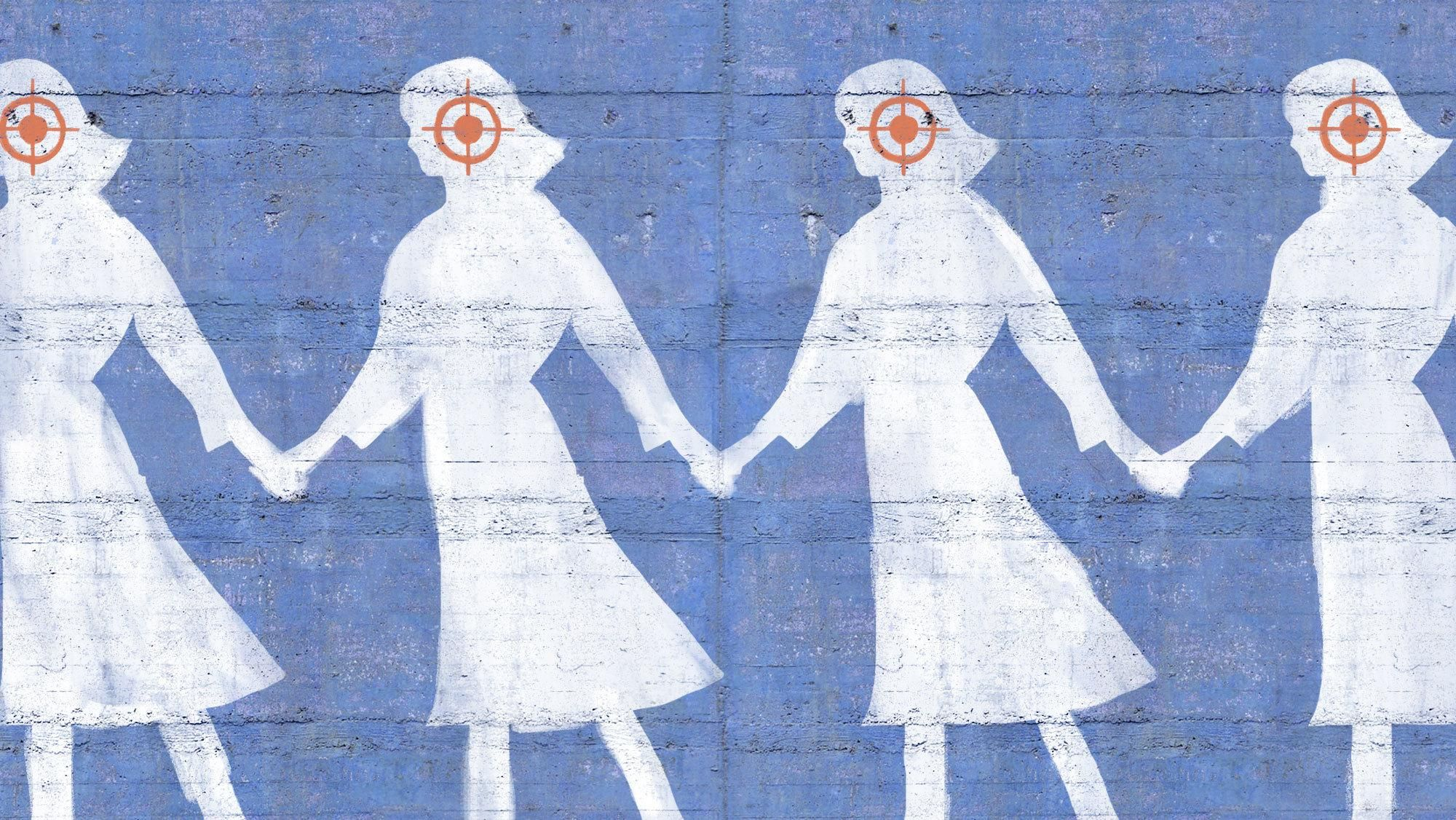 The Importance of Recognizing the Murder of Women as a Hate Crime