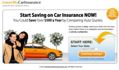 How Can You Negotiate Lower Car Insurance Dengan Gambar
