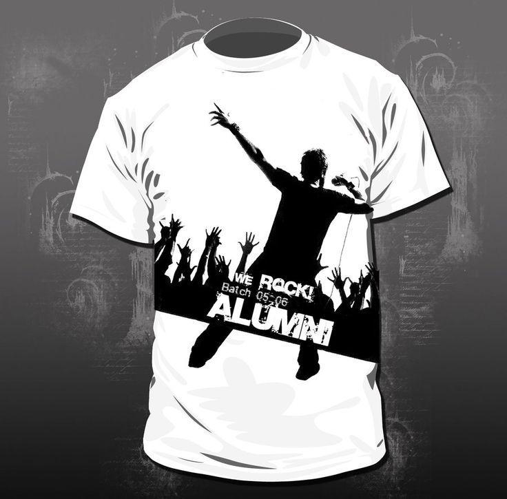 best tee t shirt design batch 1 graphitti t shirt - T Shirt Design Ideas Pinterest