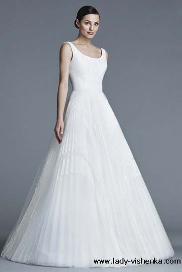 10. Brautkleider J. Mendel | Brautkleider | Pinterest