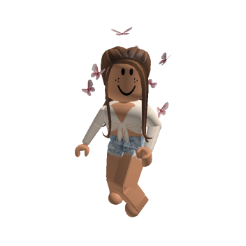 Axabellax Is One Of The Millions Playing Creating And Exploring The Endless Possibilities Of Roblox Join Axabellax On Roblox Animation Roblox Pictures Roblox