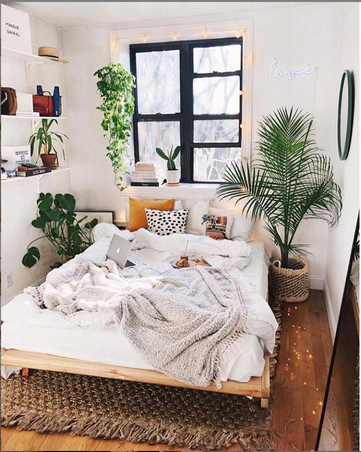 62 Cozy DIY Modern Home Bedroom Decor Ideas Master On A