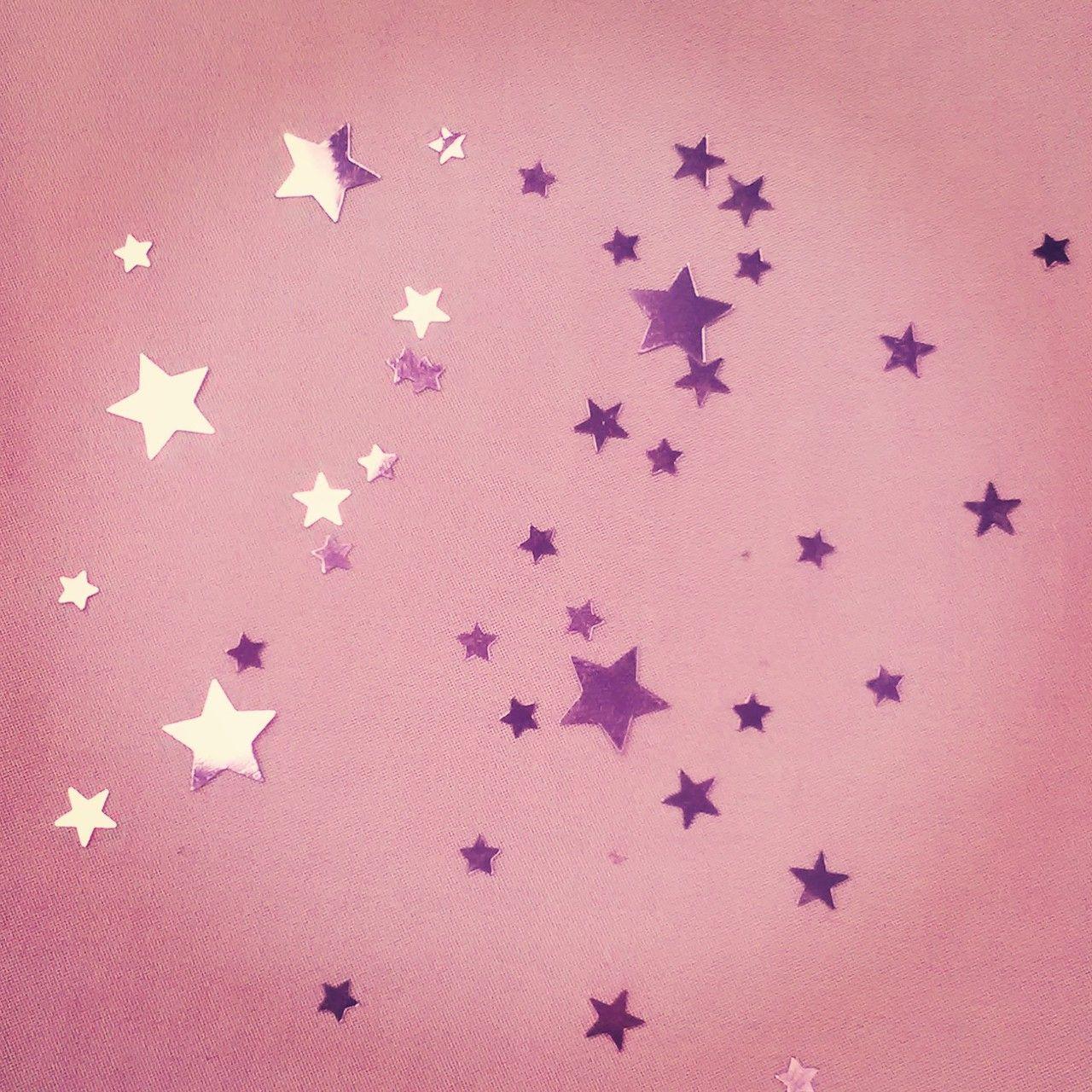 星」おしゃれまとめの人気アイデア|pinterest |たかこ | pinterest