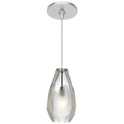 Lbl Lighting Pendant Lighting Lamps Plus