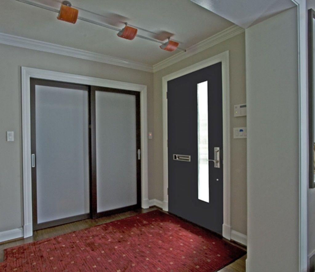 Modern Mirrored Closet Doors sliding closet doors | sliding closet doors 455 modern sliding