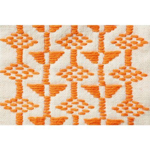 遊佐刺し子 Yuza sashiko   In Stitches - By Hand   Pinterest   Geometrie
