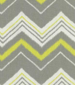 45'' Home Essentials Fabric SMC Terrabone Panorama