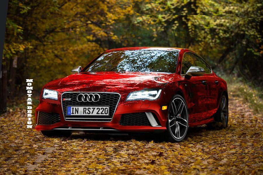 Audi Rs7 Wallpaper In 2021 Audi Rs7 Wallpapers Audi Rs7 Audi