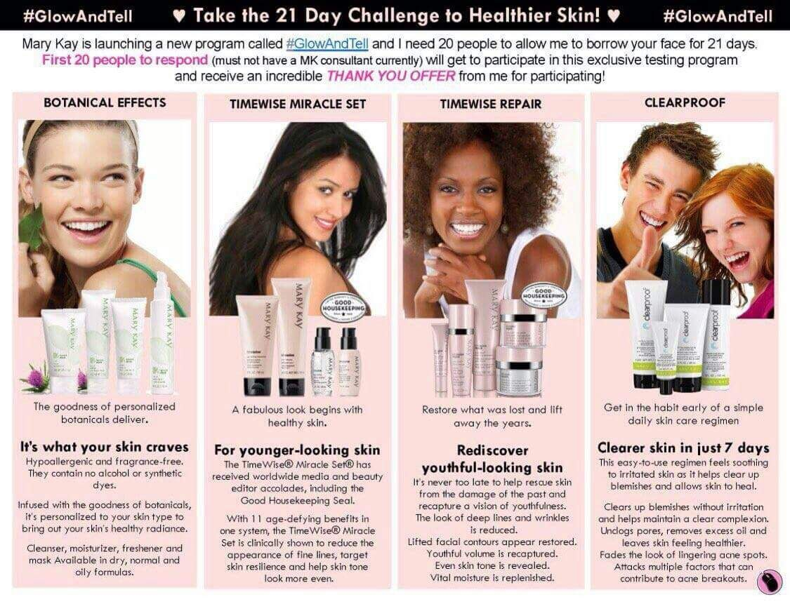Mary Kay Official Site Mary Kay Skin Care Mary Kay Mary Kay Marketing