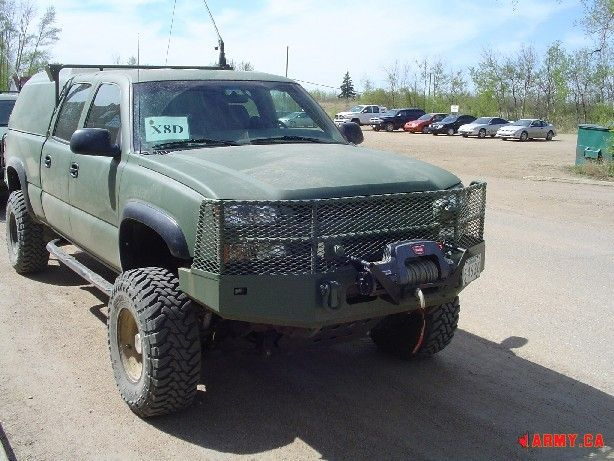 Request Canadian Milcot Pics Chevy Trucks Toyota Trucks Trucks