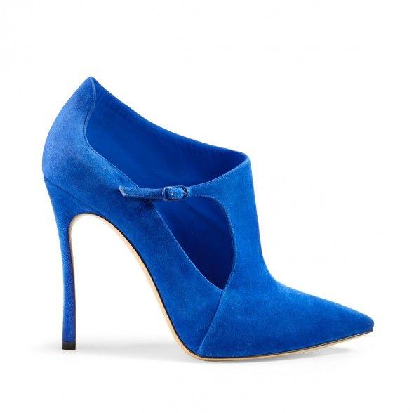 Resultado de imagem para scarpe stiletto