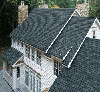 Importer Of Gaf Roofing Shingles In India Best Solar Panels Solar Panels Solar Roof