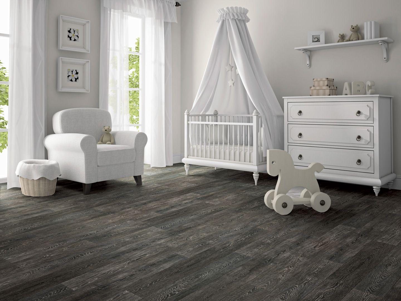 Coretec Hd Olympus Contempo Oak 50lvr635 Vinyl Wood Flooring