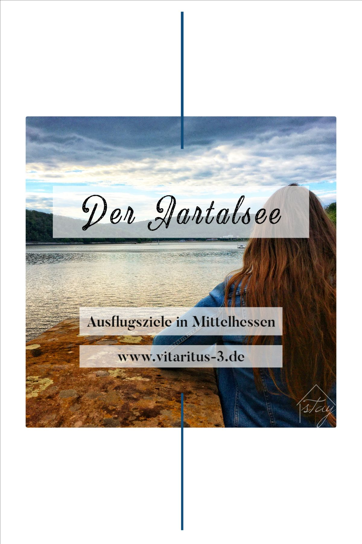 Ausflugsziele Mittelhessen