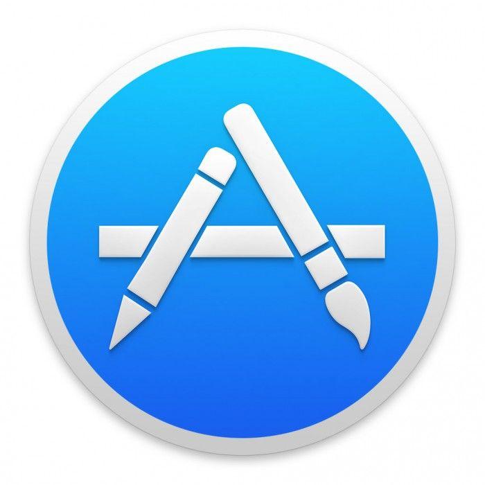 Neue AppSymbole in Mac OS X Yosemite Neue apps, Mac os