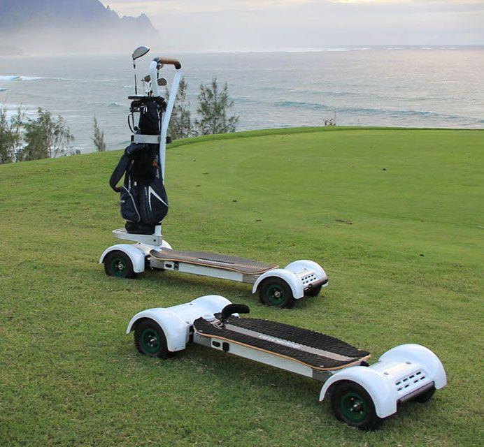 8afd427cdc3 weird custom golf karts - Google Search