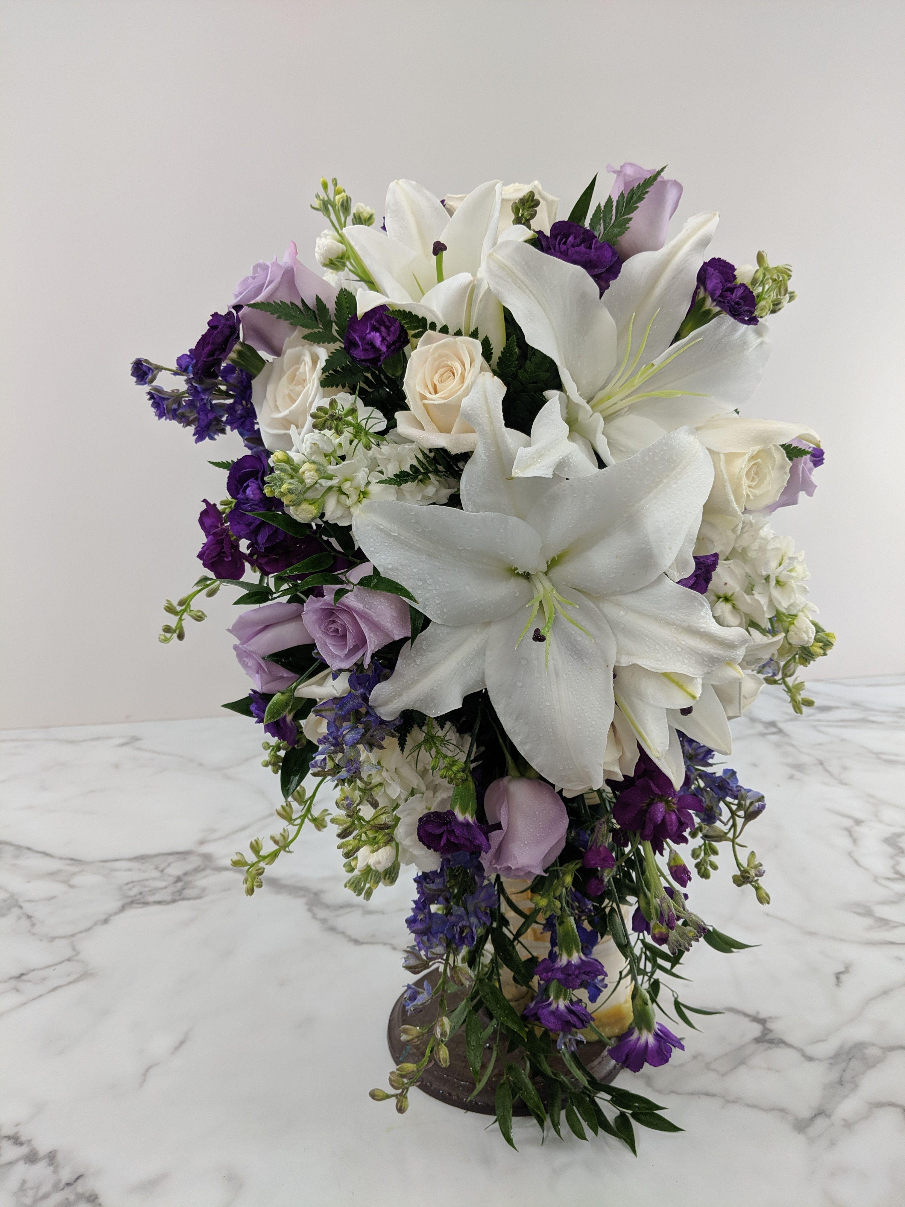 flower delivery cincinnati kenwood
