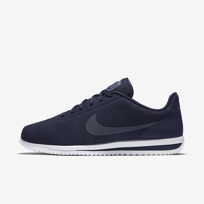 ZapatillasRopa Compra Equipo EnPara Y Nike UMpzVS