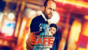 safe 2012 Full Movie Download