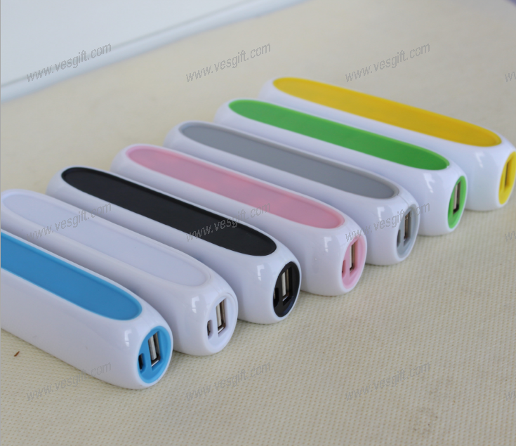 portable battery bank,Power Bank for Mobile Phone Porable