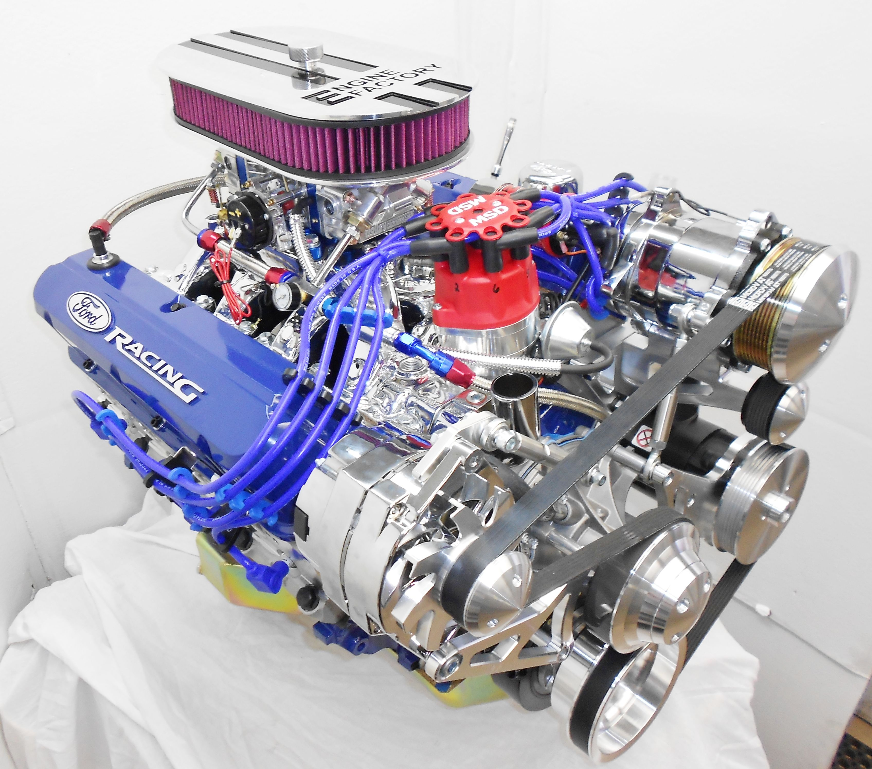 Httpenginefactoryfordperformanceenginechoicesm sick ford 331 stroker yesyes yesss any windsor based ford will do malvernweather Images