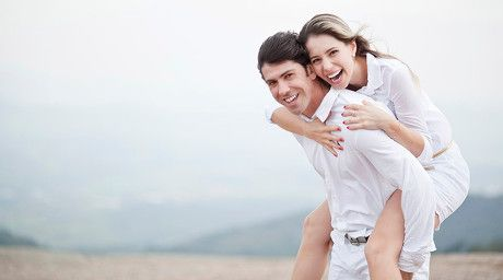website da Fotógrafa Claudia D. Lang para fotos de casamento e fotos de casais