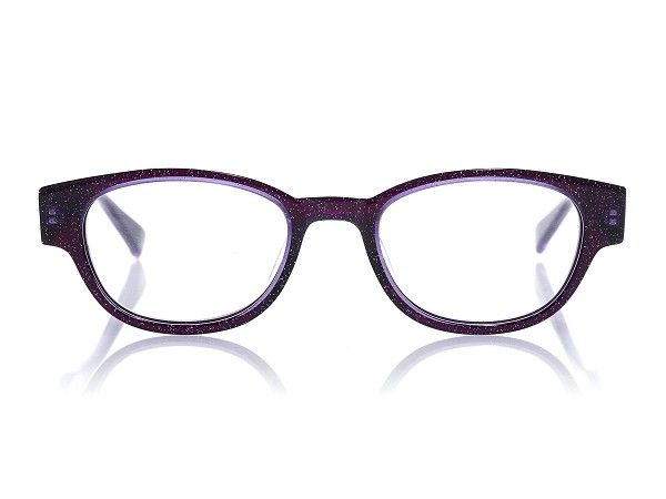 Bifocal Reading Glasses from Eyebobs