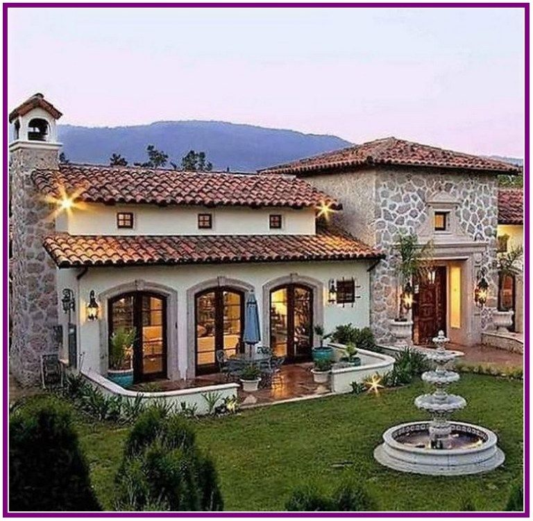 28 best modern mediterranean 00006 in 2020 with images on most popular modern dream house exterior design ideas the best destination id=74978