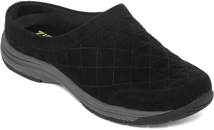 2c776983817f ZIBU Zibu Lurland Slip-On Mule Shoes - Wide