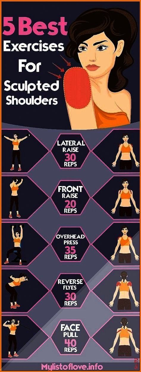 Physical Fitness Drawing Physical Fitness Inspiration Fitness Tumblr Fitness Hombres FitnessJournal ExercisesForBellyFat Ex Fitness Art Physical Fitness Drawing Physical...