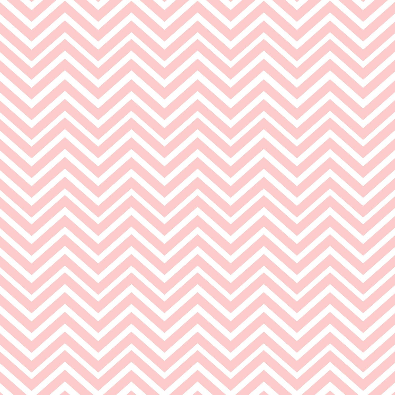 photo relating to Chevron Printable Paper named cost-free down load or printable chevron - 10 choice hues