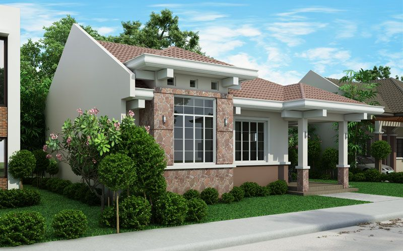 PHP-2015022, Small Efficient House plan with Porch - Pinoy ... on house window chandelier, house window curtains, house window panel, house window tint, house window covers, house window awnings, house window hardware, house window beach, house window cap, house window shade, house window roof, house window forest, house tarps, house tent, house fabric, house window frame, house window paint, house window platform, house window wall, house window glass,
