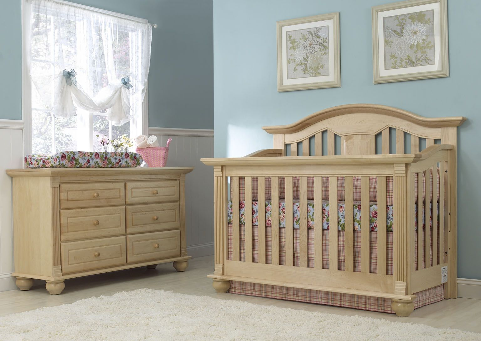 gen responder next first cribs compact finish crib firstresponder infant evacuation toddler select natural collections detail factory