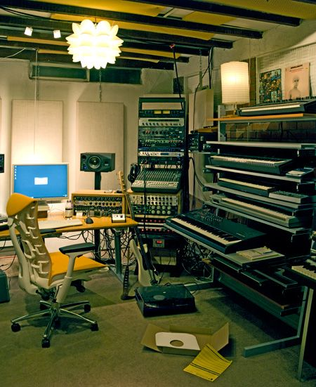 Pin By James Ransom On Favorite Places Spaces Home Studio Music Recording Studio Home Recording Studio Design