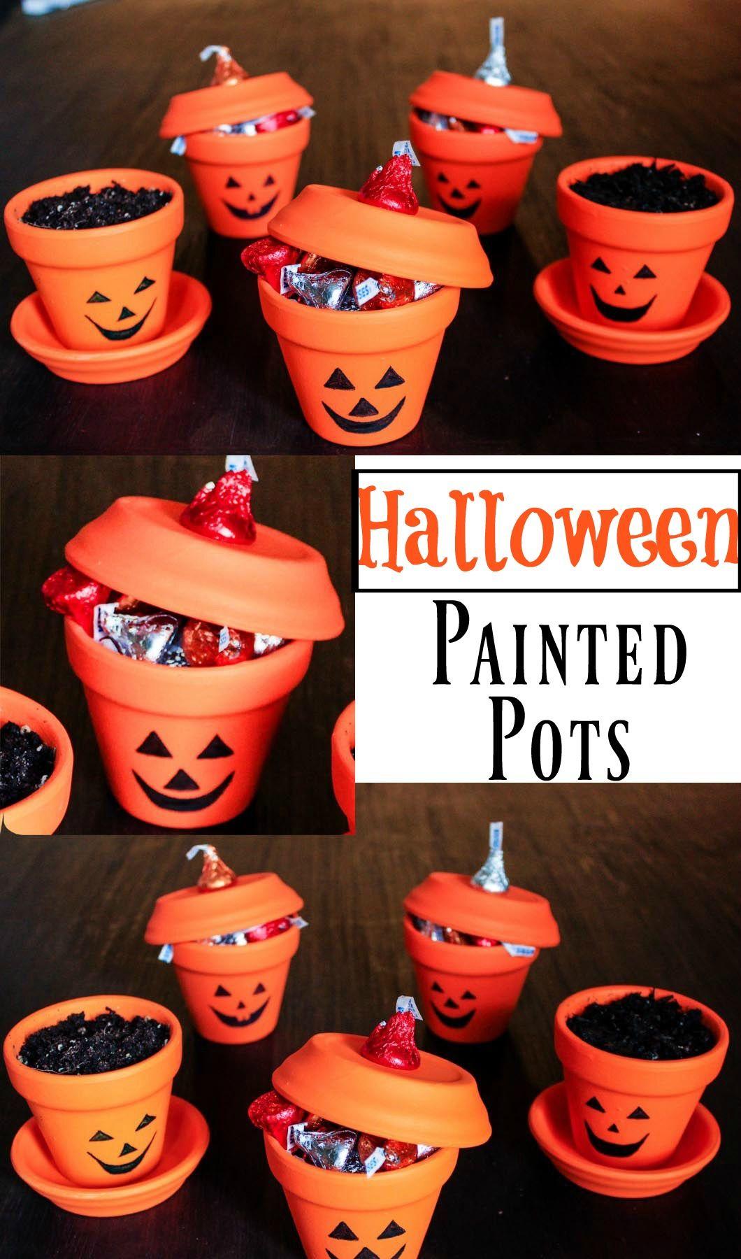 11+ Halloween craft kits diy information