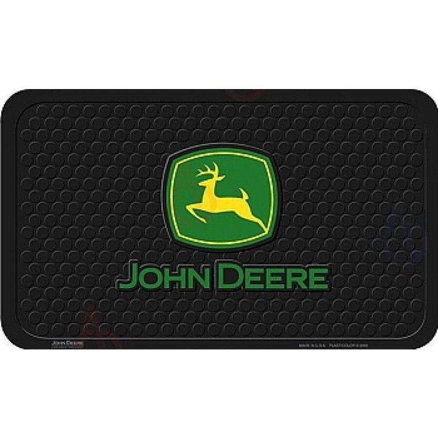 Pin On John Deere Mancave