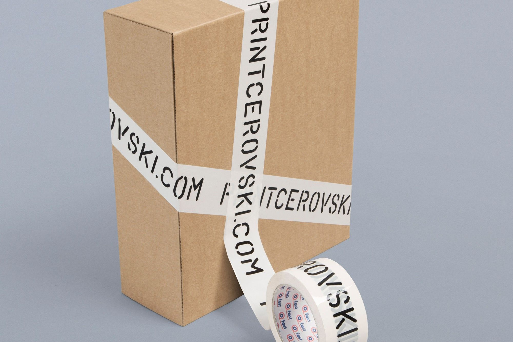 Cerovski Bunch Jewelry Packaging Design Box Packaging Design Design Tape