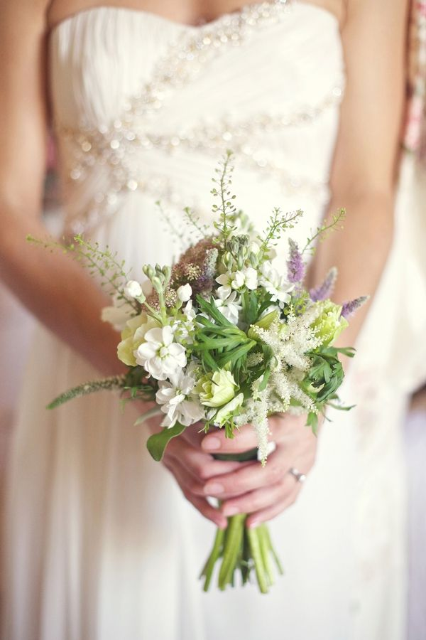 Simple Summer Wedding Simple Bridesmaid Bouquets Simple Wedding Bouquets Small Wedding Bouquets