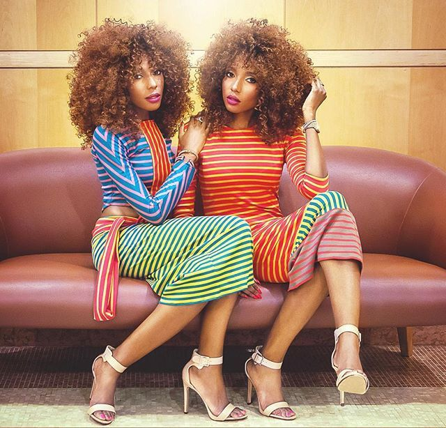 """""""A sister is a gift to the heart,A friend to the spirit,A golden thread to the meaning of life -Isadora James