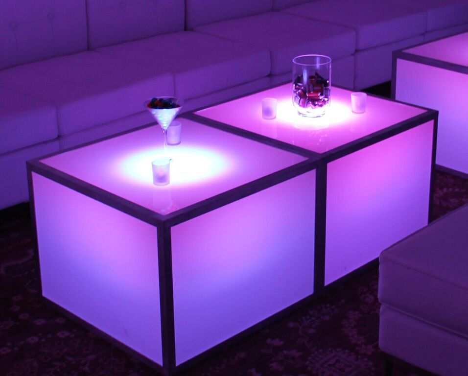 #lighting #custom #lounge #LED #LEDcocktailtables #indoor #outdoor #themedparty #sitemanagement #eventproduction #eventdecor #eventplanning #weddingplanner #partyplanner #wedding #privateparty #corporate #longisland #hamptons #newyork #partyup #partyupproductions #decco #deccobypartyup NYCDECCO.COM