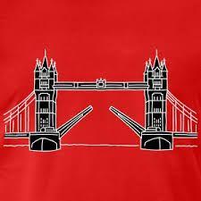 Geldgeschenke · Bildergebnis Für Sprüche Zu London Tower Bridge