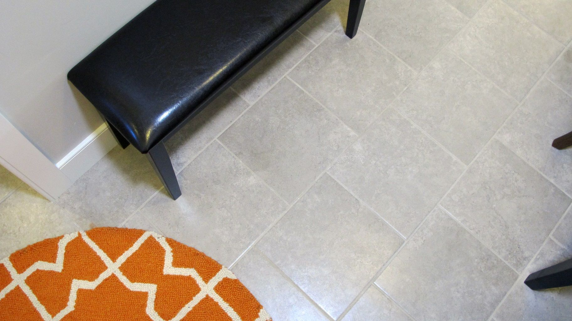 Wow what a gorgeous installation of our baja tecate by what a gorgeous installation of our baja tecate by northwest tile floors dailygadgetfo Image collections