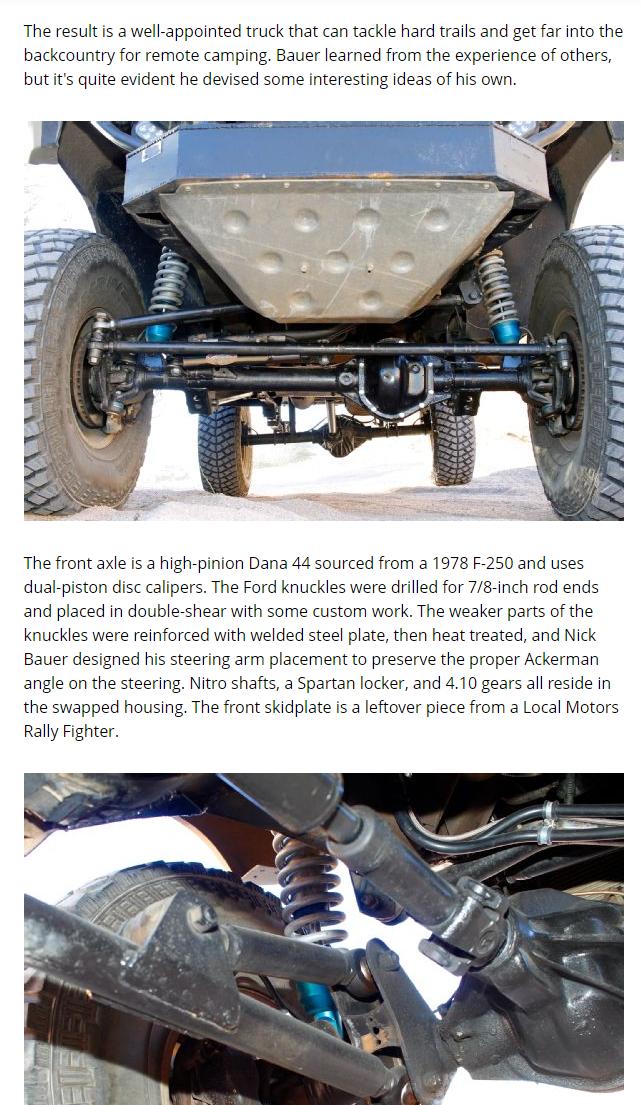 Tumblr Dodge dakota, Offroad, Trucks