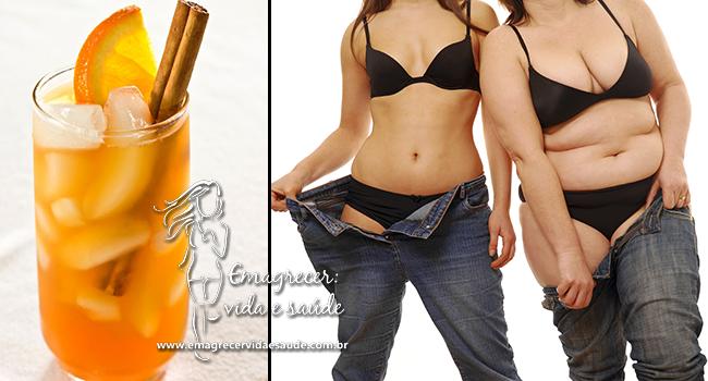 laranja-e-canela-bebida-termogenica-que-emagrece