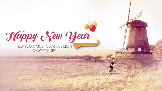 get advance happy new year 2018 imagesyou find the latest advance happy new year 2018 hd wallpapers advance happy new year 2018 videos for free