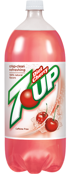 Diet Cherry 7up Is My Perfect Birthday Drink Its Like Pink Candy