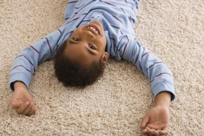 How To Dye A Carpet Cheaply Carpet Cleaning Hacks How To Clean Carpet Dye Carpet