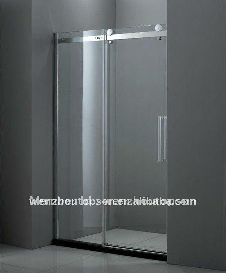 Cheap Door No Buy Quality Glass Shower Door Seal Strip Directly From China Glass Shower Doors Sl Shower Sliding Glass Door Glass Shower Doors Shower Door Seal