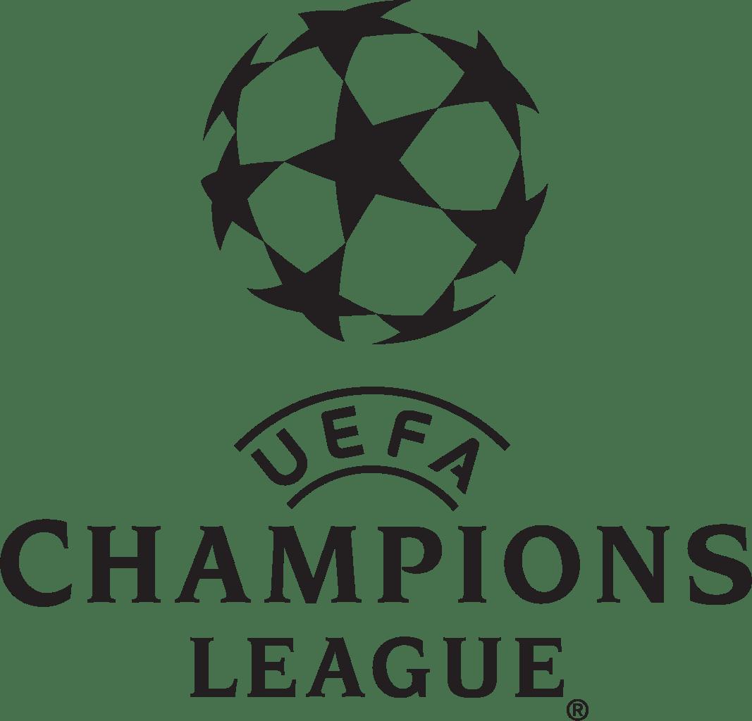 Tottenham Hotspur Vs Monaco Highlights Match Uefa Champions League On 14th September 2016http Champions League Logo Champions League Draw Uefa Champions League